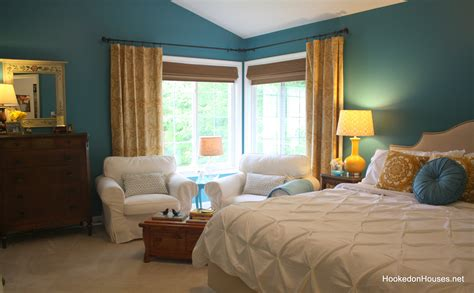 best of the best room colors for modern interior