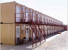Conex House Plans In Conex Shipping Container Homes Conex
