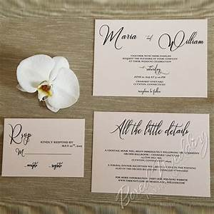 17 best images about invitations on pinterest With boxed destination wedding invitations