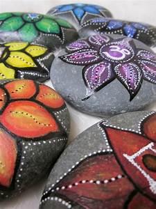Steine Bemalen Vorlagen : steine bemalen kindern vorlagen steine bemalen kindern vorlagen steine bemalen eine leichte ~ Orissabook.com Haus und Dekorationen