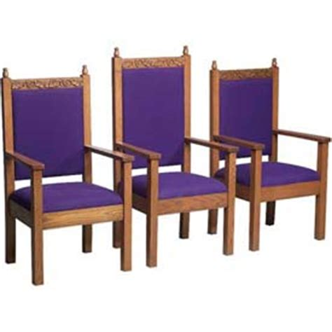 church furniture pulpit chairs imperial woodworking