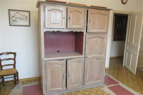 relooker armoire cuisine armoire ancienne relooke simple relooker armoire ancienne