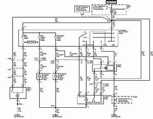 2007 Chevrolet Aveo Wiring Diagram
