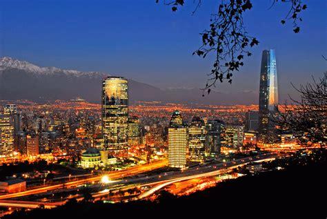 Zona Centro | Francisco Dominguez