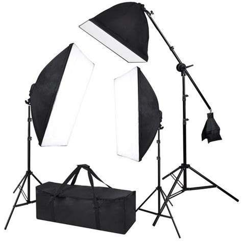 photography lighting equipment 360 photography turntable lighting kit from iconasys