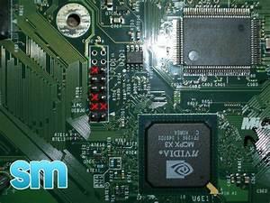 Mod Chips XBOX Mod Chip Aladdin XT Plus 2 Aka XenoFX
