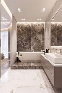 Luxury, Bathroom, Designs, 2021