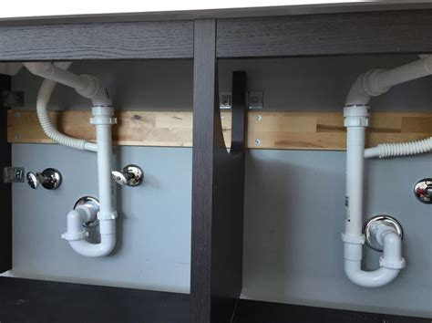 Ikea Galant File Cabinet Assembly by Ikea Godmorgon Sink Installation Nazarm Com