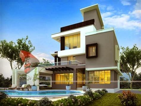interior design  exterior rendering  delhi ms