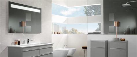 Licht Im Badezimmer by Licht Im Badezimmer Richtig Einsetzen Villeroy Boch