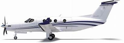 Length Cessna Denali Dimensions