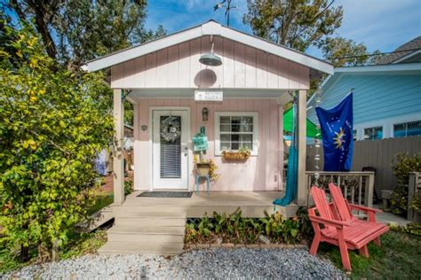 front cottages springs ms front cottages updated 2018 prices reviews