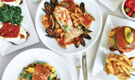 banchetto feast dining restaurants at the shops at nanuet 174 a shopping