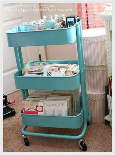 ikea kitchen storage cart 16 best big sibling baby shower images on 4567