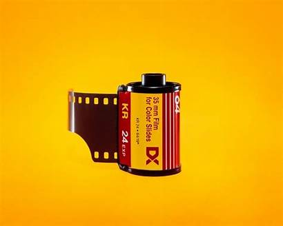 Kodak Film Kb History Brief 1ink Logos