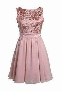 dresses to wear for a wedding as a guest all women dresses With wear to a wedding dress as a guest