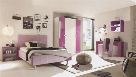 Jugendzimmer Mädchen Einrichten by Bett Fr Jugendzimmer Luxus Neueste Maedchen Modern Jugend
