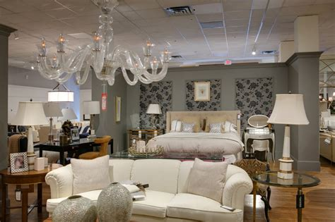 Safavieh Stamford Ct by Photos For Safavieh Home Furnishings Yelp