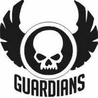 Guardians Brotherhood Logo Pictures, Images & Photos ...