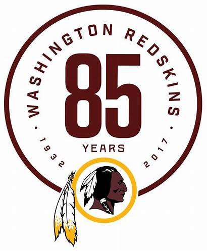 Redskins Washington Nfl Svg Season Transparent 85