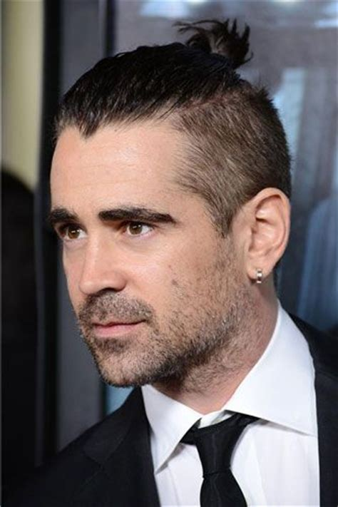 colin o donoghue hairstyle man buns jake gyllenhaal long hair 2013 colin o