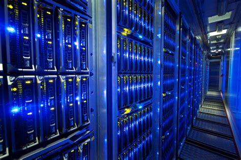 data center design tips  peer network