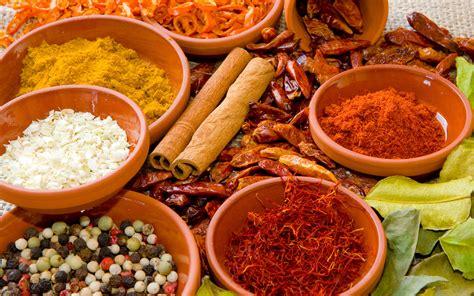 les cuisines du monde spice wholesalers spice distributors spices companies