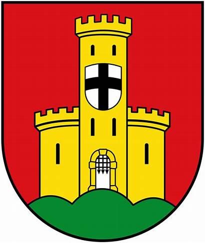 Bad Godesberg Bonn Wikipedia Znak Spd