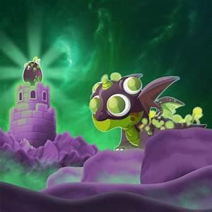Dragonvale Egg Chart Wiki Toxic Dragon Information In Dragon City