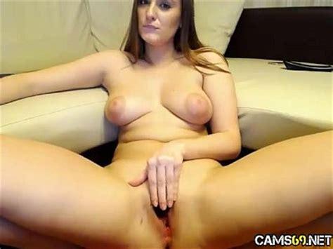 Sexy Amateur Big Tit Milf Gets Off To Tips On Live Sex Cam Show Pt Cams Net Xnxx Com