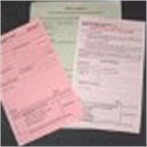 fake sick note fake doctors note fake nhs sick note