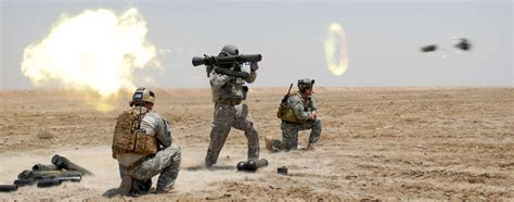 lose   war   middle east