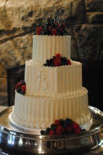 buttercream wedding cakes buttercream wedding cake options kathy and company wedding and specialty cakes wedding cakes