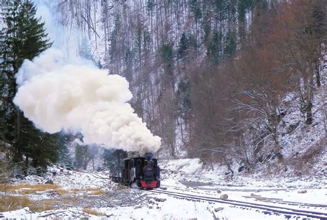 mocanita train | Romania Dacia