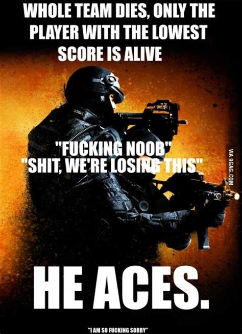 Csgo Memes - 21 best funny cs go memes images on pinterest funny photos counter and funny images