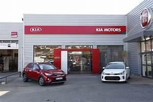 Fiat Montelimar : gounon automobiles r paration et vente v hicules aubenas mont limar ~ Gottalentnigeria.com Avis de Voitures