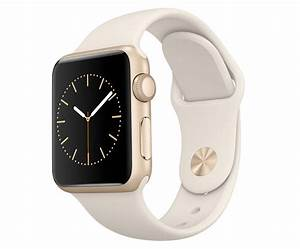 I Watch Kaufen : apple watch series 1 wi fi bluetooth 42 mm aluminiumgeh use gold ~ Buech-reservation.com Haus und Dekorationen