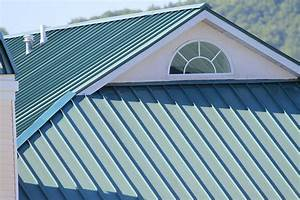 rsi stillwater stillwater39s premier roofing company With 29 gauge steel siding