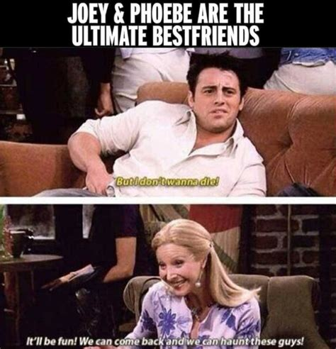 Friends Memes 44 Funniest Best Friend Memes Of All Time The Viraler