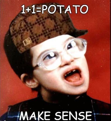 Funny Pics Of Memes - funny retard memes www pixshark com images galleries with a bite