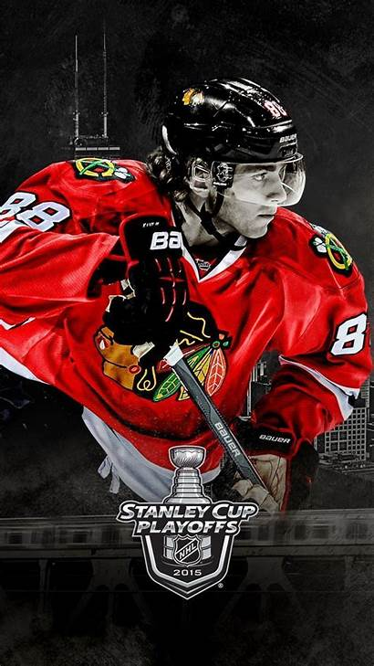 Kane Patrick Wallpapers Phone Cell