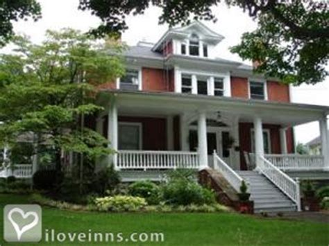 N Bed Greenville Nc by 2 Greenville Bed And Breakfast Inns Greenville Nc