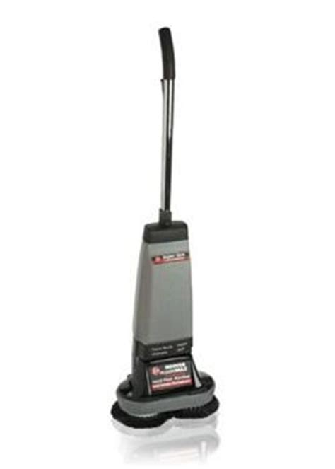 Hoover Floor Scrubber Manual by Hoover F4300 Bare Floor Cleaner Carpet Cleaner Parts