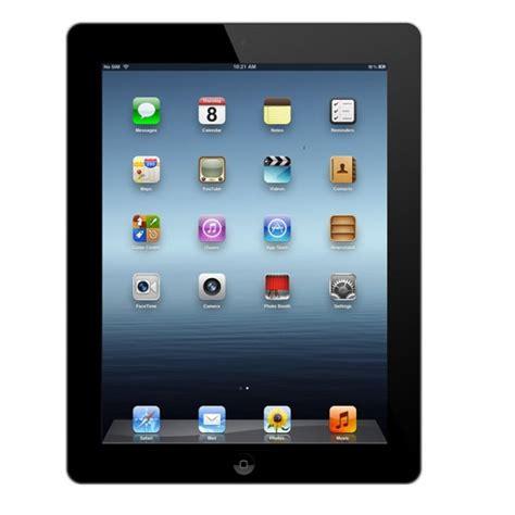 Apple iPad 3 launch for online shopping in Dubai, UAE PRLog