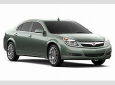 Used Cars For Sale By Owner Near Me Under 6000 Happy Image
