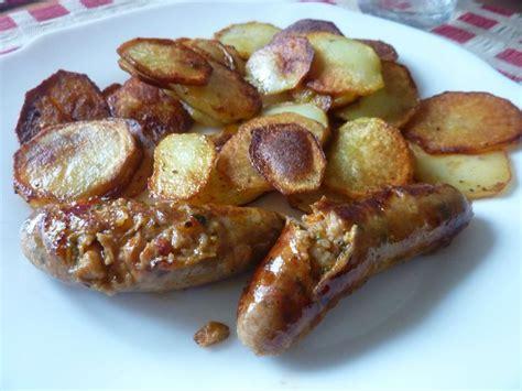 cuisine du midi mon assiette du midi la cuisine au fil d 39 ariane