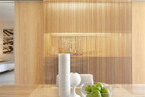 castorama cuisine spicy one central park east apartments koichi takada architects