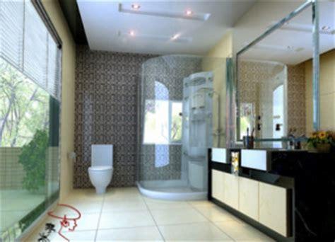 Bathroom Designer Free by 3d Bathroom Designer Free Bathroom Design Ideas