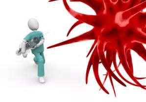 Bloodborne Pathogens Clip Art