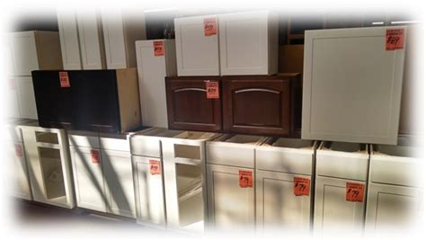 brookhaven cabinets replacement doors cost of brookhaven kitchen cabinets twin brothers